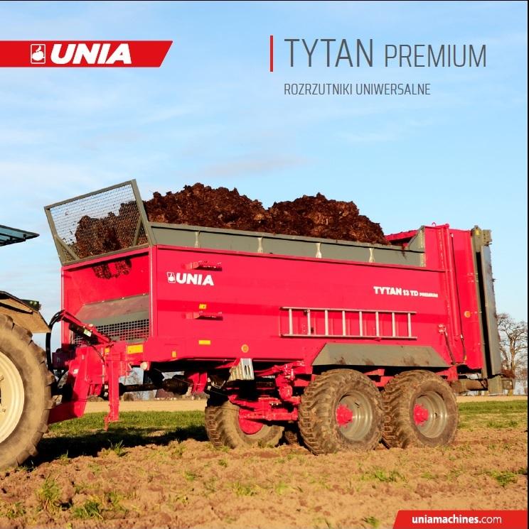 TYTAN_premium_PL